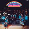 Old Songs (Medley): That's A Plenty / Bei Mir Bist Du Schon (Live)