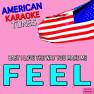 The Way (Originally Performed by Ariana Grande) (Karaoke Version)