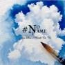 Không Tựa (Noname1)