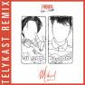 Friends (TELYKast Remix)