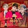 Nonstop Xuân 2020 (Remix)