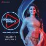 Main Aisa Kyun Hoon (EDM Remix)