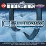 Ice Breaka