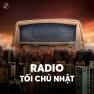 Radio Kì 59 – Nhạc Hoa Ngữ