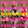 Gaslighter