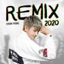Chúng Ta Là Anh Em (Remix) (New Version)