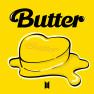 Bài hát Butter -