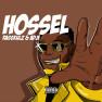 Hossel