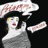 Poison (Myles James Vocal Remix)