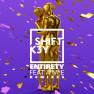 Entirety (VIP Remix)