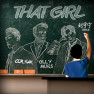 That Girl (CORSAK Remix)