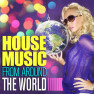 Rave-O-Phonic (David Tort Remix)