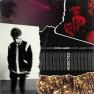 Addicted (Single Mix)