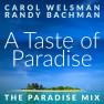 A Taste of Paradise (The Paradise Mix)