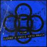 TIME (Alesso & Deniz Koyu Remix)