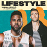 Lifestyle (feat. Adam Levine)