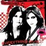 Everything I'm Not (Jason Nevins Extended Mix)