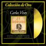Por Ti Me Casare (Album Version)