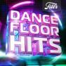 Dance with Me (Jacob Plant Remix)