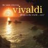 Vivaldi: II. Largo