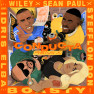 Boasty (feat. Idris Elba) [Conducta Remix]