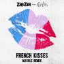 French Kisses (MJ Cole Remix)