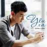Yêu Xa (Hậu Duệ Mặt Trời OST)