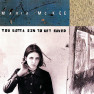 The Way Young Lovers Do (Album Version)