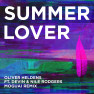 Summer Lover (Moguai Remix)