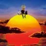 Sunset (Instrumental)