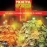 Pocketful of Tricks (Sweet Hustle) [feat. Dandee and NJ Hennesy]