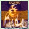 Ride (Kaliima Remix)