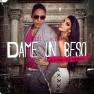 Dame Un Beso (feat. Alexa)
