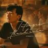 Ta Từng Có Thanh Xuân (Tiến Bromance OST)