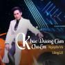 Khúc Dương Cầm Cho Em (Remix 2020)