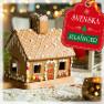 God jul önskar vi er alla