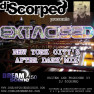 Extacised (New York Cities After Dark Mix)