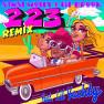 223 Remix
