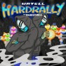 Hardrally (W/ KHUNDI PANDA)