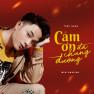 Cảm Ơn Đã Chung Đường (Pháp Sư Mù OST)