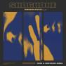 Underloved (feat. Cecil) [Ekko & Sidetrack Remix]