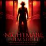Jump Rope (A Nightmare On Elm Street)