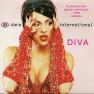 Diva (English Radio Version)