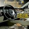 Ballin (feat. Rick Ross)