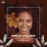 Frevo Mulher (Sacode a Cabeleira Remix)