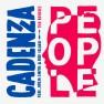 People (DJ Zinc Remix)