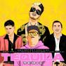 Tequila (feat. Edwin Luna Y La Trakalosa de Monterrey) [Remix]