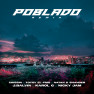 Poblado (Remix)