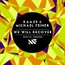 We Will Recover (Extended Mix)