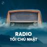 Radio Kì 54 – Yêu Xa